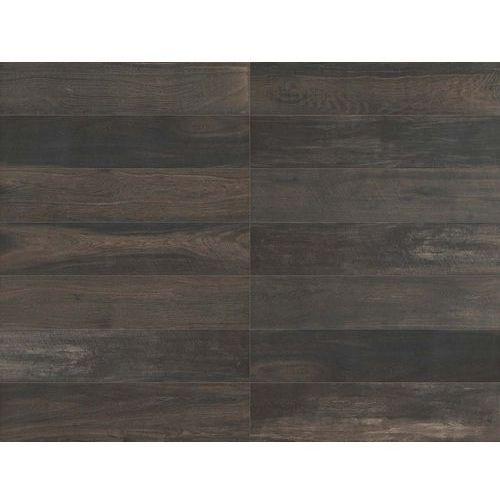 Płytka drewnopodobna wooden walnut rect 20x120 marki Casa dolce. Najniższe ceny, najlepsze promocje w sklepach, opinie.