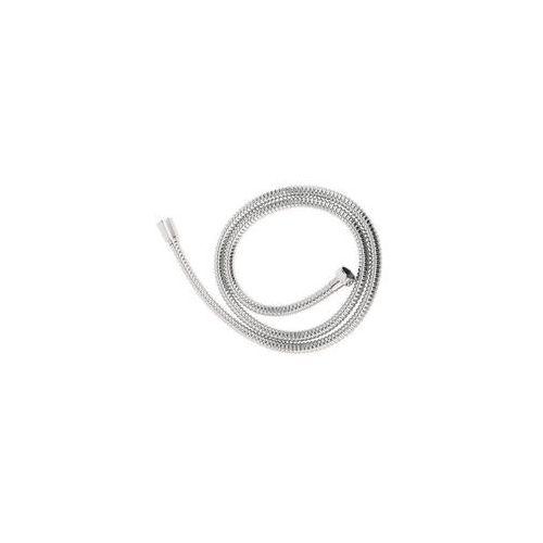 Wąż prysznicowy FERRO W12 (5901095613340)
