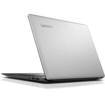Lenovo IdeaPad 80R900L7PB