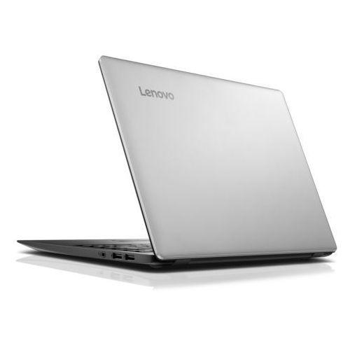 Lenovo IdeaPad 80R900BGMX