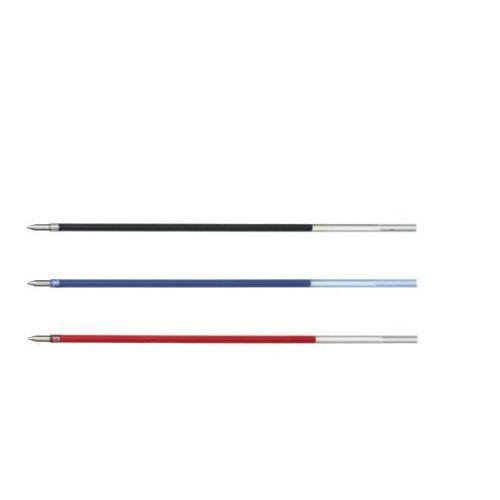 Uni Wkład do długopisu sx-101
