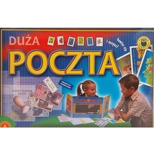 ALEX Poczta