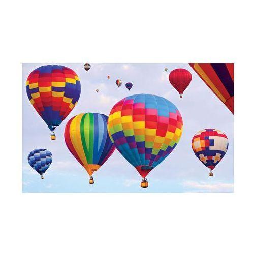 Consalnet Kanwa balony 100 x 75 cm