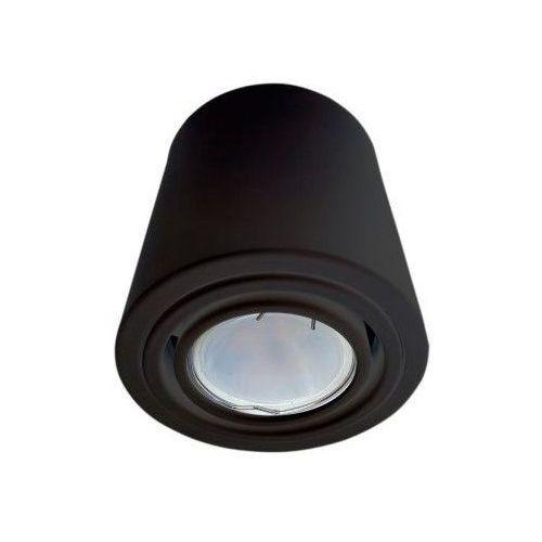 Milagro lampa sufitowa tubo 225