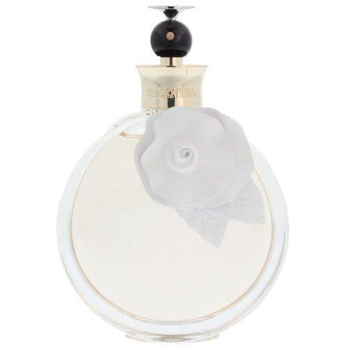 Valentino valentina acqua floreale 80ml w woda toaletowa tester (8411061747445)