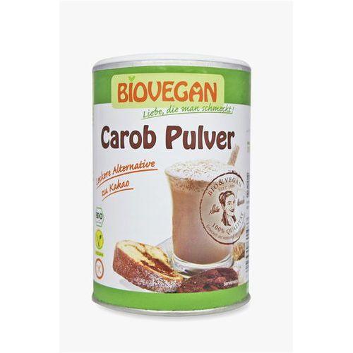 Karob bio 200g marki Biovegan
