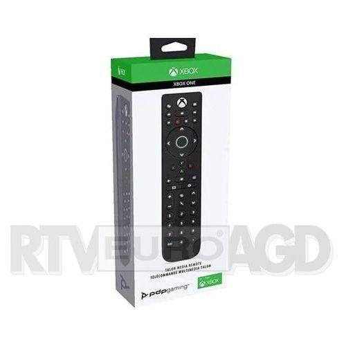 Pilot PDP Talon Media Remote (0708056066208)