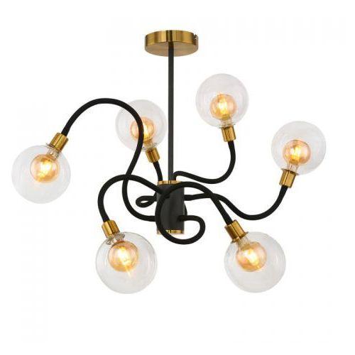 Eddy Sufitowa Globo Lighting 56010-6