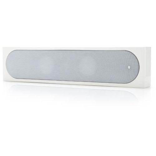 Monitor Audio Radius R225 - Raty 0% * Dostawa 0zł * Dzwoń 22 428 22 80 – negocjuj cenę! Salon W-wa-ul. Tarczyńska 22