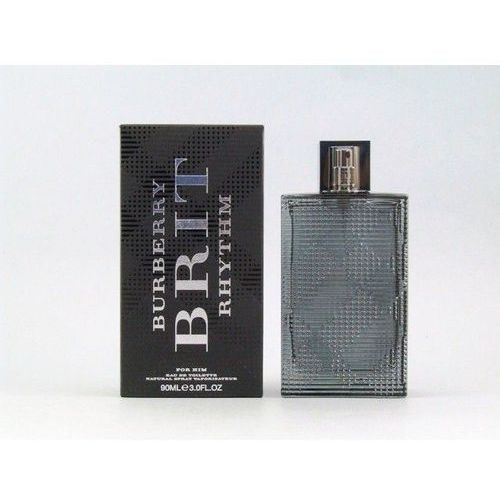 Burberry Brit Rhythm Men 90ml EdT