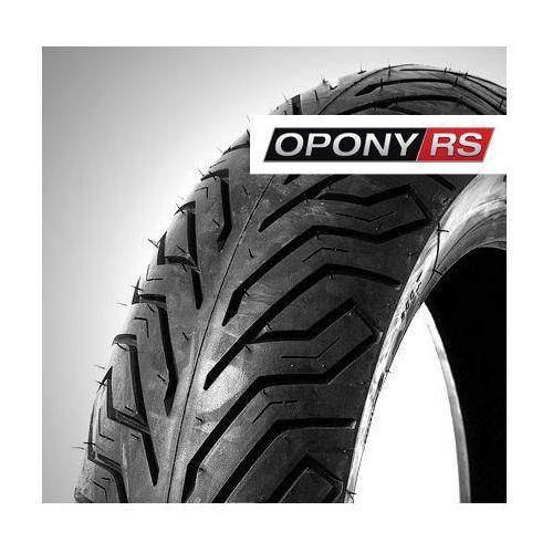 Michelin City Grip Rear 150/70-13 TL 64S M/C, tylne koło -DOSTAWA GRATIS!!!
