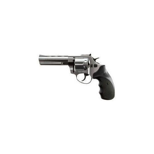 """Ekol Rewolwer alarmowy kal. 6mm ( viper 4.5"""" k-6l white) - white (2010000016244)"""