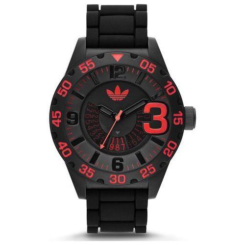 Adidas ADH 2965