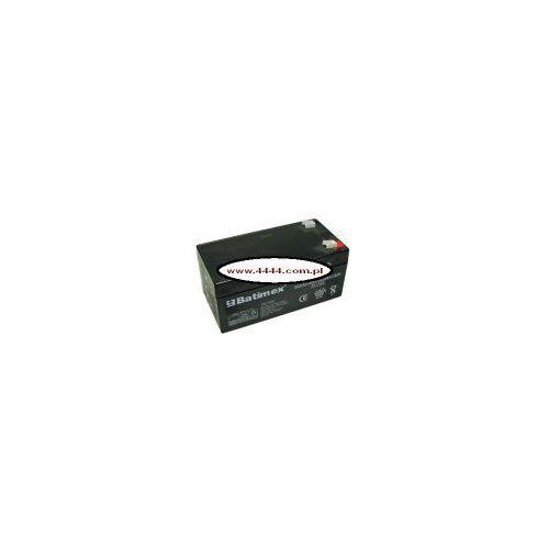 Batimex Akumulator bl1233 3.3ah pb 12.0v