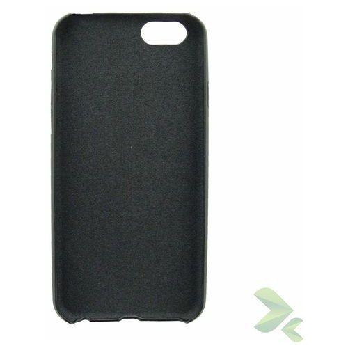 Rovens.pl  - etui iphone 6 tess case black wyprodukowany przez Geffy