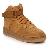 Buty lifestylowe Nike Force 1 High LV8 ( GS) 807617-701