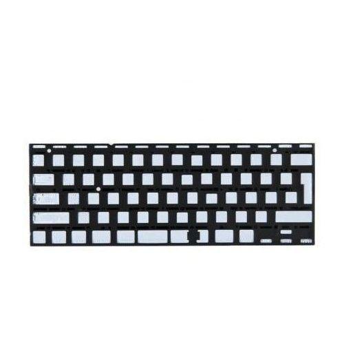 Espares24 Podświetlenie klawiatury us macbook pro retina 15 a1398