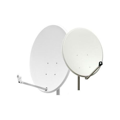 Antena Sat Corab czasza 80 cm cynkowana