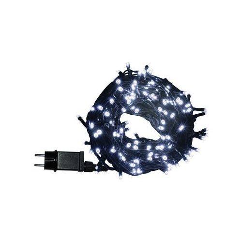 Lampki choinkowe SZNUR CORTINA (5907520022084)