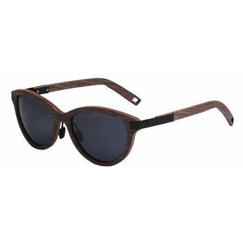 Okulary słoneczne dry tortugas polarized c1 ls2163 marki Oh my woodness!