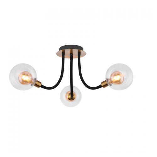 Globo lighting Eddy sufitowa 56010-3d