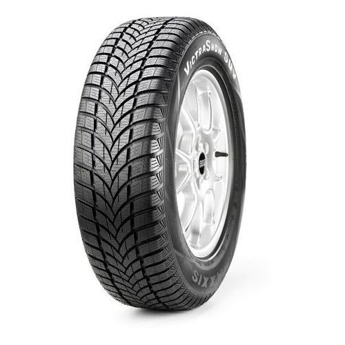 Maxxis MA-SW 255/55 R18 109 V