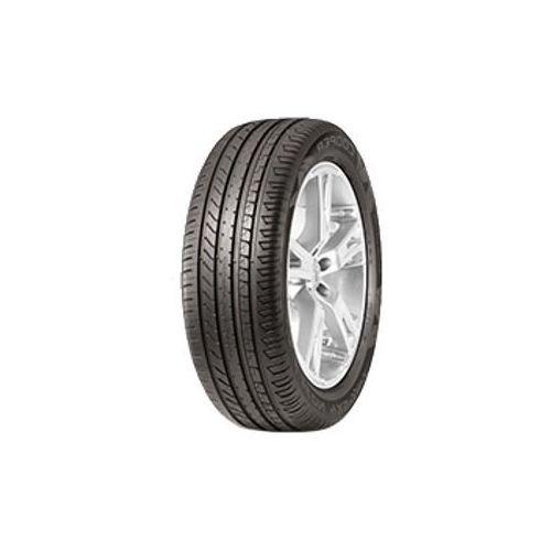 Cooper Zeon 4XS Sport 225/70 R16 103 H