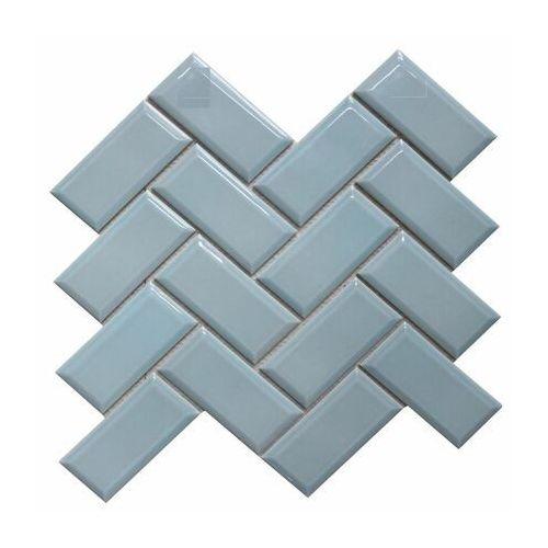 Mozaika METRO 27.9 x 27.4 ARTENS (3276007150896)