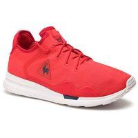 Sneakersy LE COQ SPORTIF - Solas 1910479 Pure Red/Dress Blue, kolor czerwony