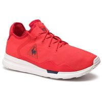 Sneakersy LE COQ SPORTIF - Solas 1910479 Pure Red/Dress Blue