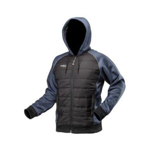 Bluza robocza NEO 81-556-XL (rozmiar XL) (5907558428155)