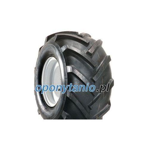 Duro hf-255 ( 26x12.00 -12 4pr tl ) (4053949072047)