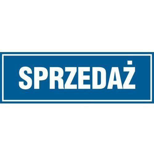 OKAZJA - Sprzedaż, marki Top design