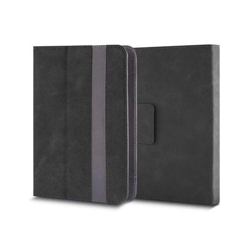 Etui Uniwersalne Fanstasia Tablet 7-8'' - Czarny