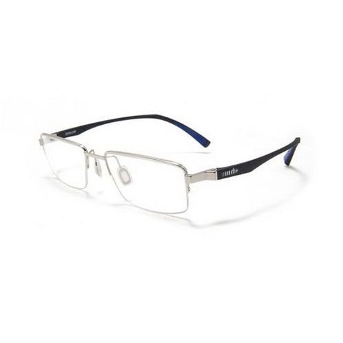 Okulary korekcyjne  + rh297v 03 marki Zero rh