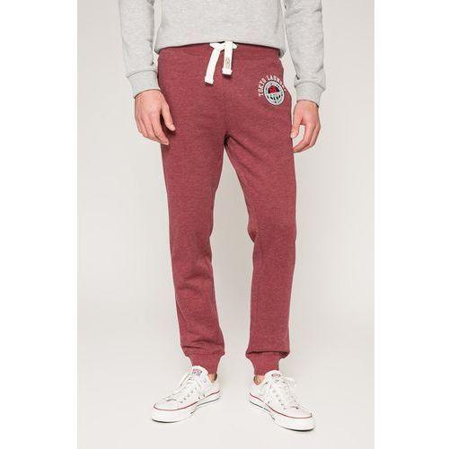 - spodnie marki Tokyo laundry