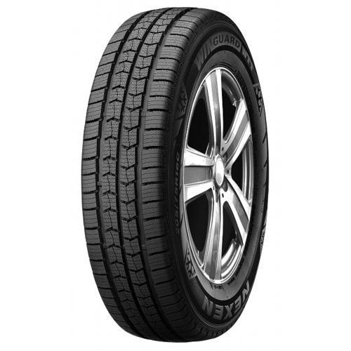Nexen Winguard WT1 195/75 R16 107 R