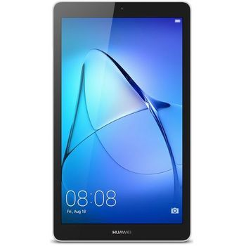 Huawei MediaPad T3 8.0 16GB
