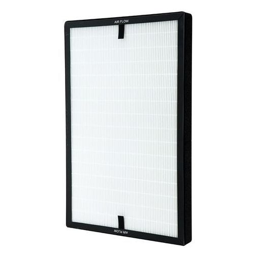 GOCLEVER CRISTAL AIR PRO FILTER 1 HEPA, HCLEANPF1