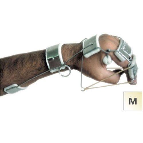 Moduł zgięciowy na palec C9 - M