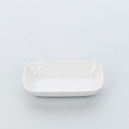Półmisek porcelanowy prato marki Karolina