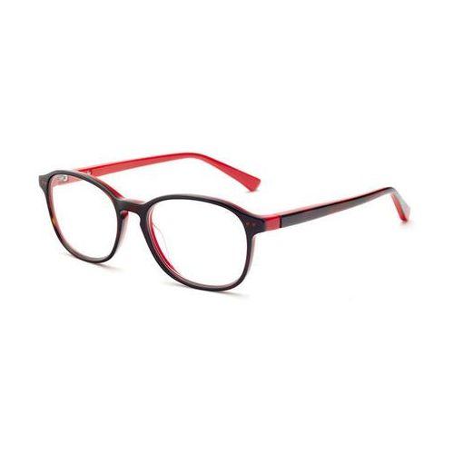 Etnia barcelona Okulary korekcyjne  utopia kids hvrd