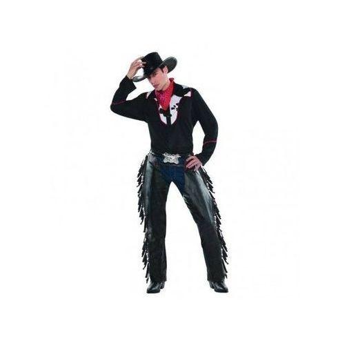Amscan Kostium kowboj