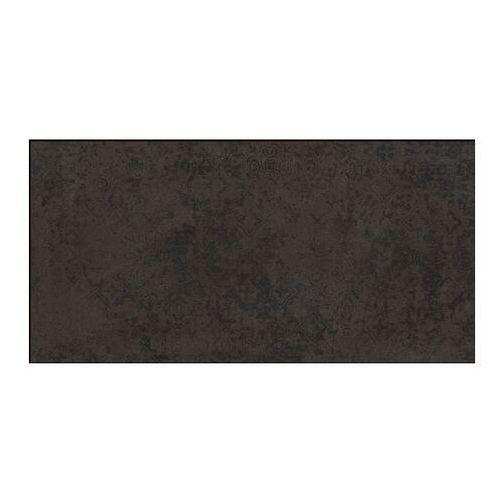 Gres Metalic Rug 60 x 119,5 cm 1,8 m2