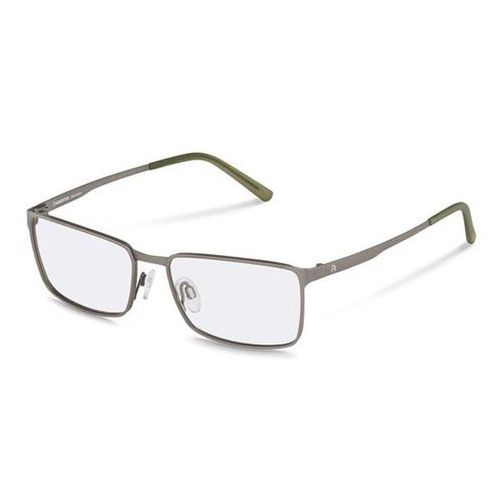 Okulary Korekcyjne Rodenstock R2608 A