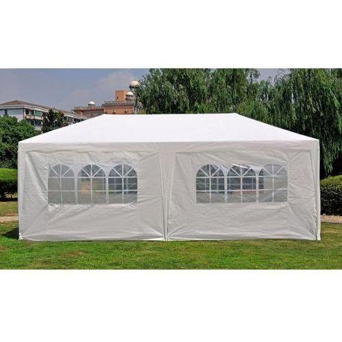 Namiot cateringowy 3x6 dobrebaseny marki Pure garden & living