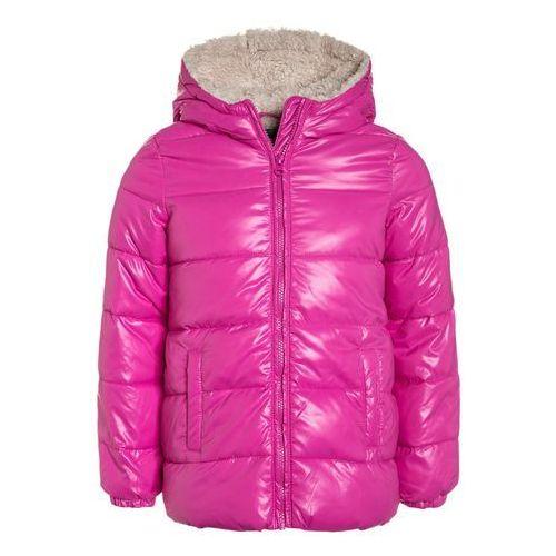 86bad476d744c Kurtki dla dzieci Kolor: różowy, Kolor: szary, ceny, opinie, sklepy ...