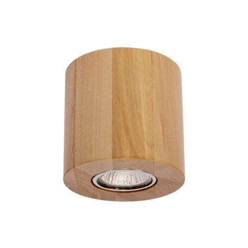 Spot light Spot wooddream round 2566160