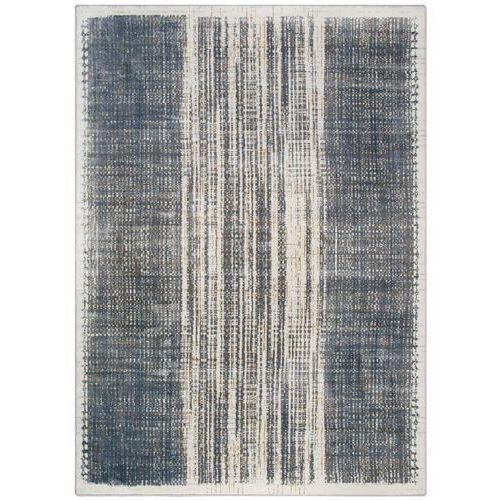 Agnella Dywan soft gudena grey/popiel 160x230