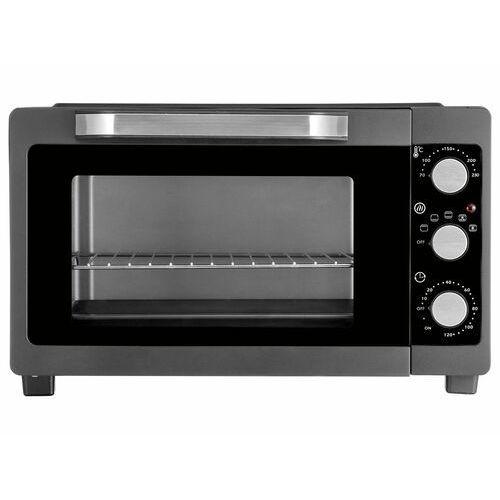 Silvercrest® piekarnik elektryczny z funkcją grilla s (4056232679114)